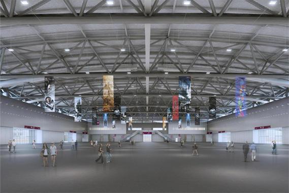 标准展厅2.jpg